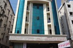 Hotel Pariwar Grand