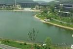 Отель Primus Hotel Qipan Moutain Shenyang
