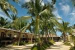 Отель Anika Island Resort