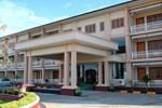 Отель Shwe Hin Tha Hotel