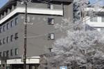 Отель Misono Hotel