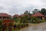 Гостевой дом Phouphet Hotel