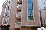 Отель Audi Garden Business Hotel