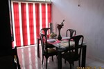 Отель Travel homestay sri lanka