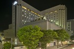 Отель Akita View Hotel