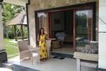 Anita's Ubud Villa