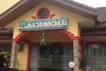 Hotel Al'Jayri