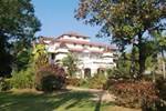 Отель Jambughoda Palace - A home for Nature Lovers