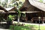Отель Taman Yokima Resort Hotel & Restaurant