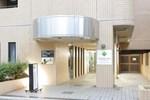 Апартаменты Flexstay Inn Sakuragicho
