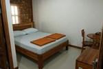 Отель Thongphaphum Place
