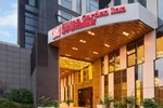 Отель Hilton Garden Inn Shenzhen Bao'an