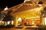 Отель Yu Wen Quan Spring Resort