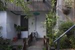 Гостевой дом Hotel Urs Tongli 1