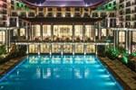 Отель Grand Bravo Hotel