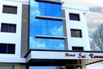 Отель Hotel Sai Ramanand