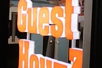 Marquee Guest Houzz