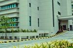 Отель SanTomas Suites