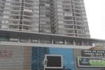 Отель Seng Ya Hotel
