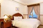 Отель Mei Jia Mei Hotel
