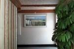 Busan Olive Motel