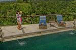 Отель Hillside Eden Villa