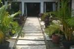 Aramona Guesthouse