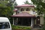 Апартаменты Srilanka Haus Vermieten