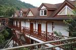 Отель Cingjing Vienna Pleasance Cottage