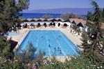 Efem Tatil Köyü