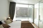 Отель Four Seasons Yuzawa Quattro