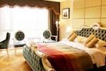 Guilin Zhongshui International Hotel
