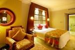 Отель Chengdu Tibet Hotel