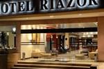 Отель Riazor Hotel