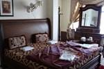 Отель Safeer Karbala