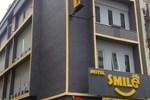 Отель Smile Hotel Danau Kota