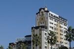 Отель Green Rich Hotels Miyazaki