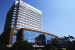 Отель Seaside Hotel Maiko Villa Kobe