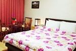 Jeonju Arirang Hotel