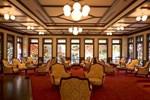 Отель Kanazawa Hakuchoro Hotel