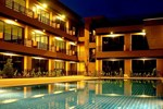 Отель Nai Yang Beach Hotel