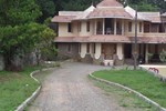 Chithrasala Homestay