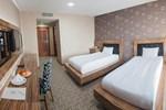 Отель Grand Karaman Spa&Otel