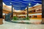 Sanya Orient Bay-view Hotel