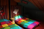 Хостел Twelve Time International Hostel