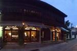 The Prink Hostel