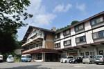 Отель Ohira Hotel