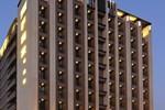 Отель F Hotel - Hualien