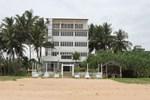 Отель Koggala HBR