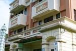 Мини-отель Nantou Jiji Spa Homstay B&B